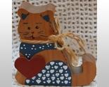 Dsc 0206 br wood hearts cat 1 thumb155 crop