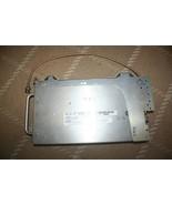 SL70R Mode C Transponder P/N:430-6067-100, garmin Apollo - $280.50