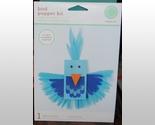 Dsc 1145 blue bird hand puppet kit thumb155 crop