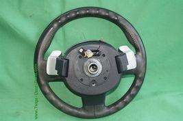 07-15 Mini Cooper S Clubman R56 R55 R57 R58 Steering Wheel & Airbag image 7