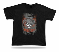 Sanctuary Demon Evil Lady unisex T-shirt tee modern design special gift ... - $7.57