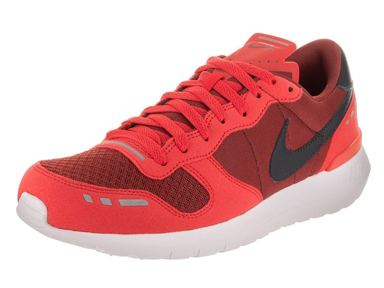 Men's Nike Air VRTX '17 Running Shoes, and 50 similar items