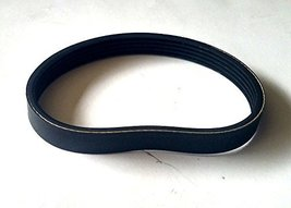 NEW Replacement Belt for use with Mastercraft Planer Model # 18TP7-MC - $14.85