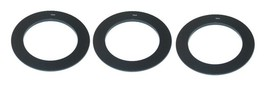 Three Metal Adapter Ring for Cokin P Filter U-Select - $7.91