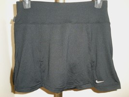 NWOT Women's Nike Power Women's Pleated Tennis Skirt Skort Sz XS (0-2) B... - $29.69