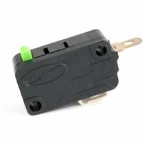 WB24X10181 GE Switch Monitor Interlock Genuine OEM WB24X10181 - $11.66