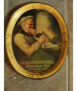 Leinenkugel Gär Co, Bier Serviertablett, Werbe, Farcraft, Dose, Alt - $88.44