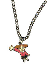 Azumanga Daioh Chiyo Necklace GE8220 *NEW* - $13.99