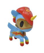 Tokidoki Unicorno Series 3 Mini Figure - Scooter - $25.90