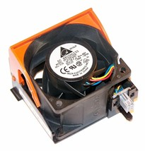 CHHRN-A00 Dell PowerEdge R710 Cooling Fan PFC0612DE - $19.79