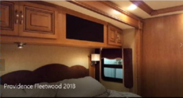 2011 Fleetwood PROVIDENCE For Sale In Johnsburg, IL 60051 image 11