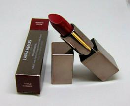 LAURA MERCIER ROUGE ESSENTIEL Silky Creme Lipstick Rose Rouge 0.12oz /3.... - $19.70