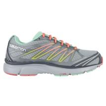 Salomon Shoes Xtour 2 Citytrail, 370734 - $128.00
