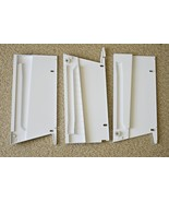 LG / Kenmore Refrigerator crisper drawer AEC73317601 . AEC73317602 , AEC... - $29.00