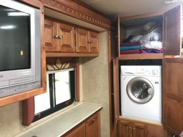 Tiffon Motorhome For Sale In Pensacola, FL 32534 image 9