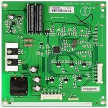 Vizio INTVCV477XXA5 LED Driver for E500i-A1 Board Label: 715G5682-P01-000-004S