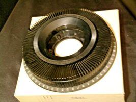 Kodak Pocket Carousel 120 Slide Tray AA-192041 Vintage image 6