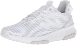 adidas Originals Women's Cf Racer Tr W Running Shoe - $86.01+