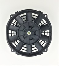 A-Team Performance Universal Type 120021 8 Inches High Performance 1700 CFM 12 V image 4