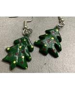 Christmas tree - $7.00