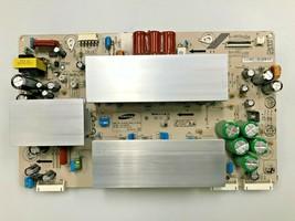 Samsung PN42A450P1D LJ92-01483A (LJ41-05075A) Y-Main Board - $34.65