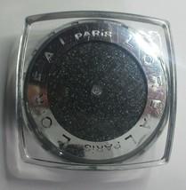 L'Oreal Infallible 24 Hour Eyeshadow Eternal Black 999 NEW - $7.69