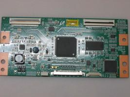 Samsung LJ94-02780B (SYNC60C4LV0.3) T-Con Board Toshiba - $12.99