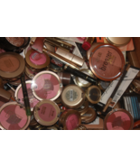 50 PIECES  Milani Cosmetics Mix SEALED + 5 GIFTS  - $115.00