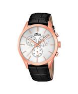 LOTUS - Armbanduhr - Herren - 18121/3 - Minimalist - Klassik - $124.01