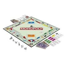 Monopoly Classic Game  - $35.31