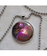 Choose Astronomy Image Science Astrophysics Space Planets Nebula Galaxy ... - $14.00+