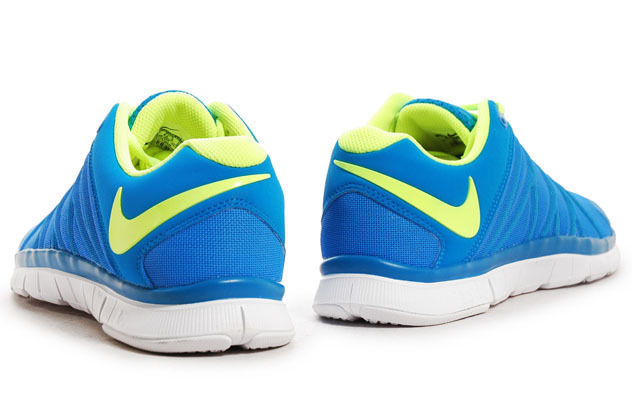 Men's Nike Free Trainer 3.0 Cross Training and 50 similar items