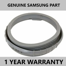 New Replacement Washer Door Gasket For Samsung DC64-00802C AP4538619 PS4... - $54.40