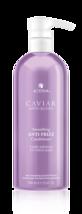 Alterna Caviar Anti-Aging Smoothing Anti-Frizz Conditioner 33.8oz - $82.10