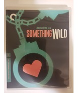 Something Wild (The Criterion Collection) [Blu-ray] - $19.95