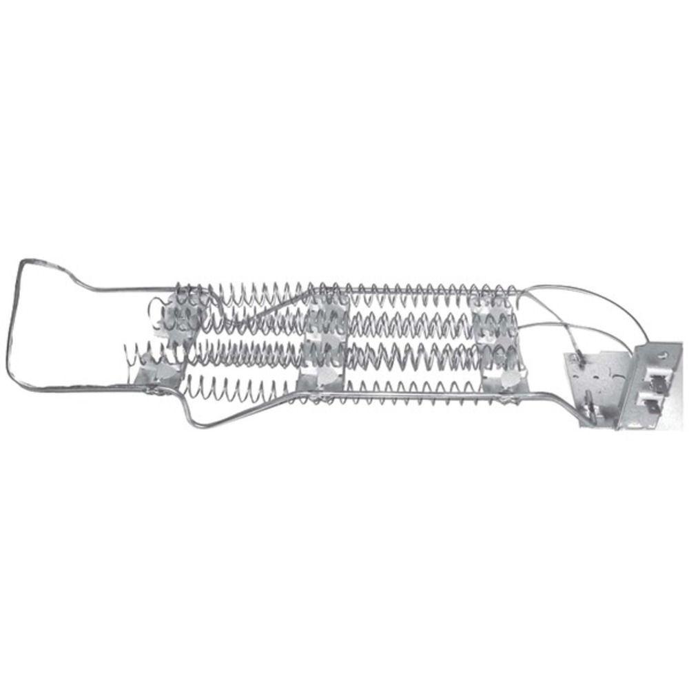 Primary image for NAPCO 4391960 Electric Clothes Dryer Heat Element (Whirlpool 4391960)