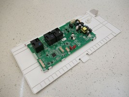 NEW GE Washer Power Control Board W/Base - WH16X27251 or 254C1391P001 - $157.36