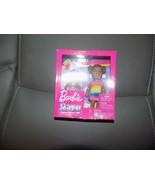 Barbie Skipper Babysitters Inc. Dolls, 2 Pack of Sibling Dolls NEW - $20.25
