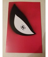 SPIDER-MAN #1 CHIP KIDD VARIANT + BLACK COSTUME T-SHIRT - MARVEL - FREE ... - $18.70
