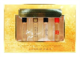 Celebrity Fragrance Rollerball Collection: Faith Hill Eau de Toilette, R... - $18.99