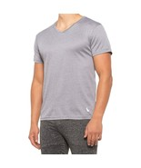 Spyder Mesh Undershirt T-Shirt - V-Neck, Short Sleeve (For Men) - $44.99