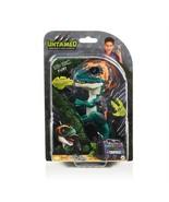 Untamed Raptor Dino - Fury (Blue) - By Fingerlings - $39.99