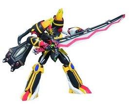 Kotobukiya Super Robot Wars Og ORIGINAL GENERATIONS Glen Guest Zero Non-... - $131.00