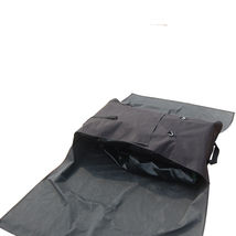 CARRYING BAG STORAGE BAG FOR INFLATABLE BOAT FIT 12 ft to 15 ft  INFLATABLE RAFT image 7