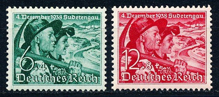 Germanyb132 33