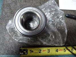 510010 BCA Federal Mogul Wheel Bearing  image 3