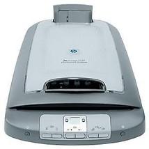HP Scanjet 5530 Flatbed Photosmart Scanner USB / power supply - $24.70