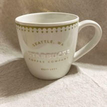 Starbucks Japan 2020 Valentine's limited Mug 355ml - $54.45
