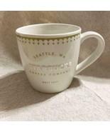 Starbucks Japan 2020 Valentine's limited Mug 355ml - $54.45