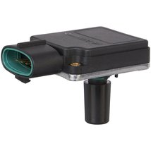 Spectra Premium MA193 Mass Air Flow Sensor without Housing - $67.08